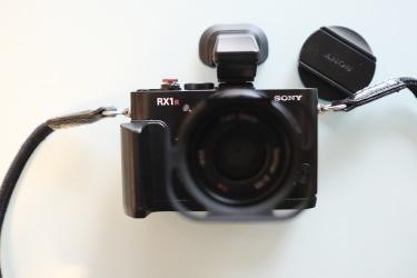Sony RX1r