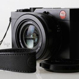 Leica Dlux