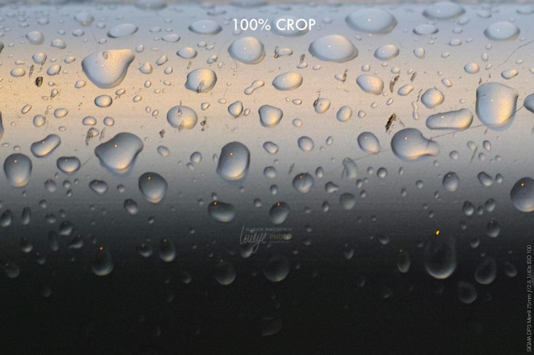 _SDI0100 - Version 2