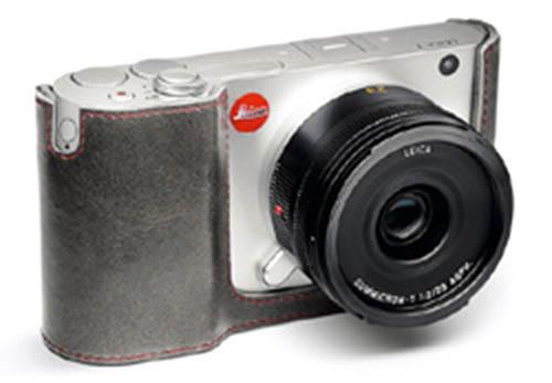 Leica-T-typ-701-camera