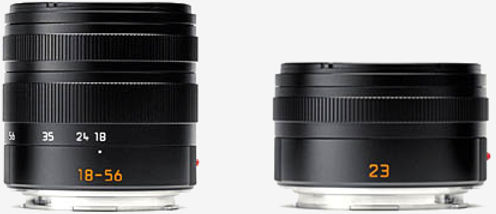 Leica_T_Lenses