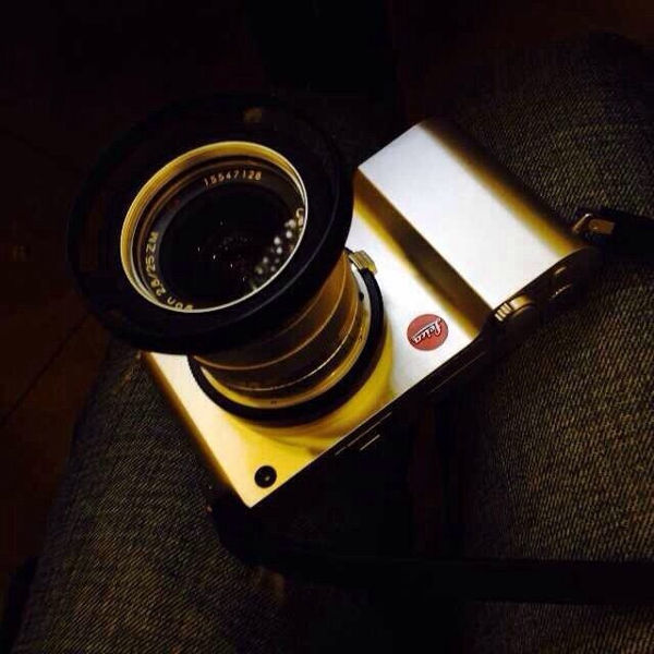 LeicaT_ZM