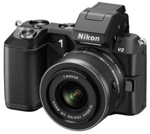 highres-nikon-V2_10_30_BK_frt34l_1350998544