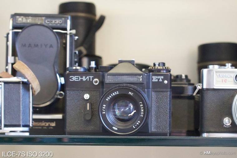 DSC08729 - Version 2