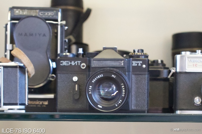 DSC08730 - Version 3