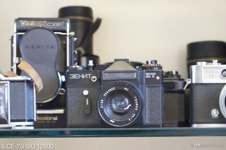 DSC08731 - Version 2