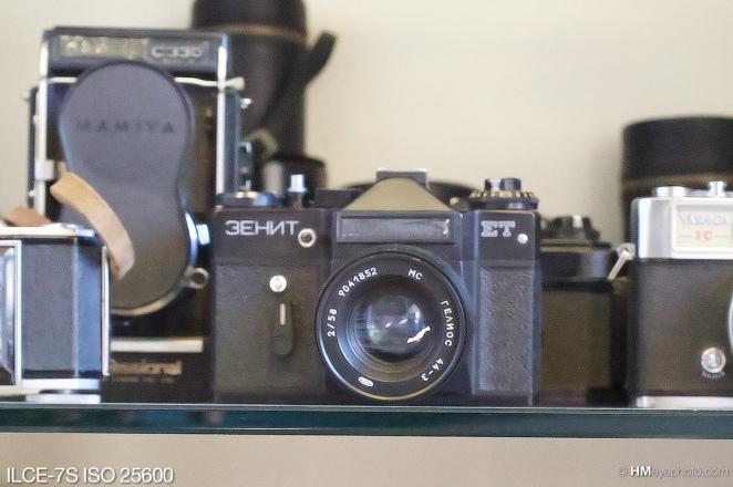 DSC08732 - Version 3