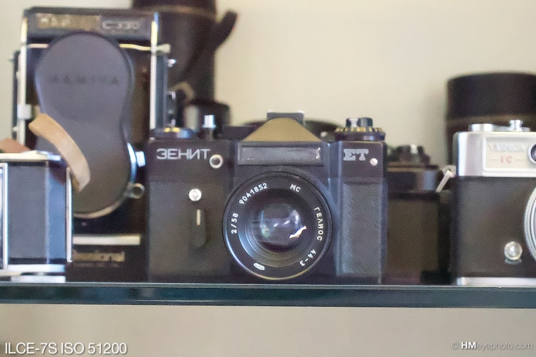 DSC08733 - Version 3