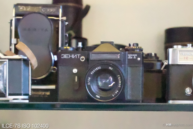DSC08734 - Version 3