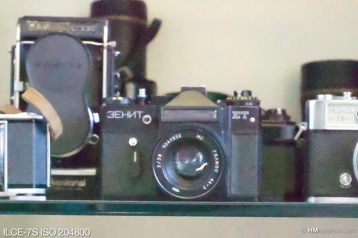 DSC08735 - Version 3