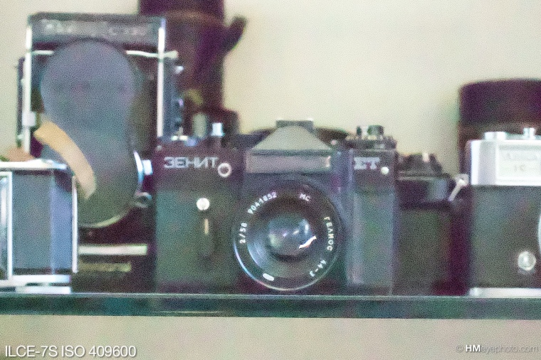DSC08736 - Version 3
