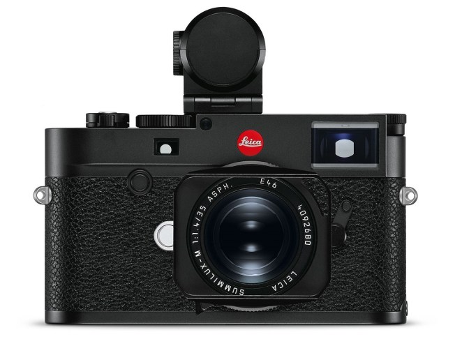 leica-m10-with-evf