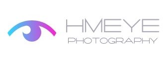 HMeye.Photography